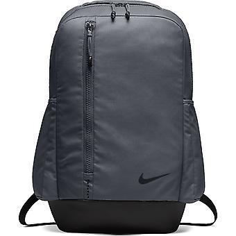 Nike Vapor Power 2.0 Training Backpack