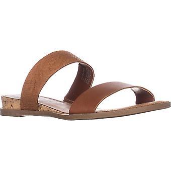 American Rag Womens Aeasten Open Toe Casual Slide Sandals