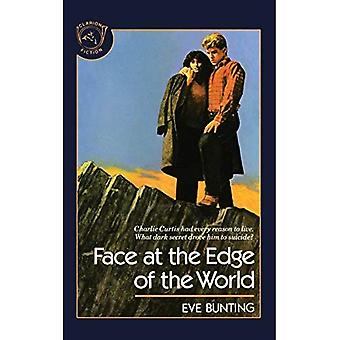 Face at the Edge of the World (Clarion fiction)