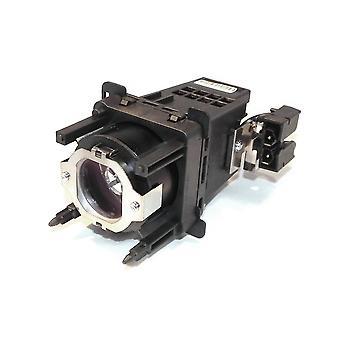 Premie makt det å legge TV lampen forenlig med Sony F-9308-900-0