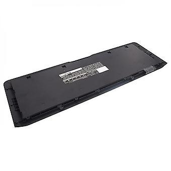 Batteria di potenza Premium per Dell