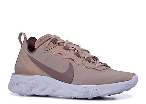 Nike W React Element 55 - Bq2728-200 - Rozmiar W6 flRyZ
