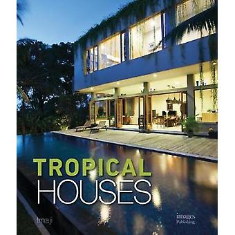 Tropical Houses Equatorial Living Redefined by Imelda Akmal