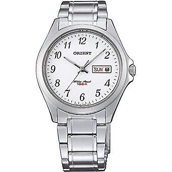 Orient Watch Man ref. FUG0Q005S6