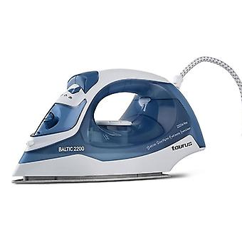 Steam Iron Taurus BALTIC 2200W