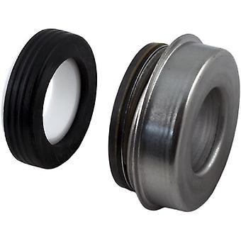 "Waterco WC634016 0.75"" Shaft Seal"