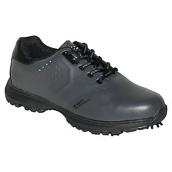 Stuburt Mens Endurance Sport eVent Spiked Waterproof Golf Shoes