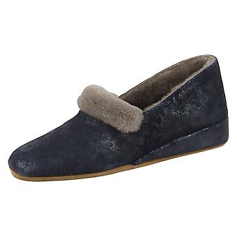 Fortuna Brigitte 41205212041 universal winter women shoes