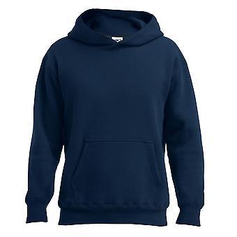 Gildan Mens Hammer Sweatshirt à capuchon