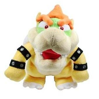 Super Mario Bros. Bowser pluche speelgoed