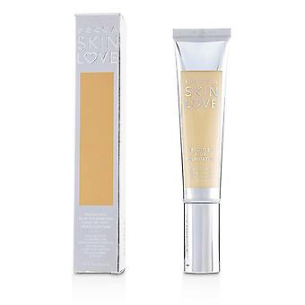 Skin love weightless blur foundation # vanilla 227367 35ml/1.23oz
