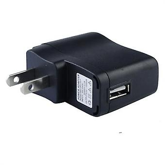 US Mains E Cigarette USB Power Adapter