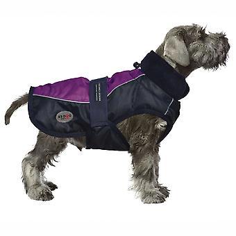 Xt-Dog Abrigo Sport (Dogs , Dog Clothes , Coats and capes)