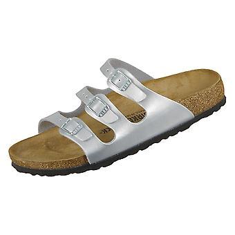 ビルケンシュタックフロリダ954383ユニバーサル夏の女性靴