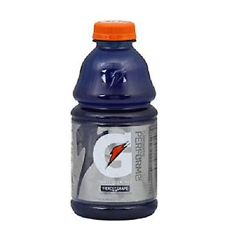 Gatorade G2 Grape-( 950 Ml X 1 )