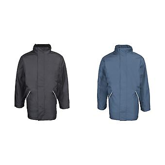 RTY Workwear Waterproof Windproof Professional Jacket