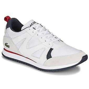 לקוסט אסתטי 739SMA0035407 אוניברסלי כל השנה גברים נעליים