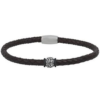 BRACELET G-Force Jewelry BGFBR3301SM