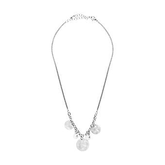 B r nice necklace and pendant - BE0044RH