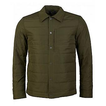 J.lindeberg Dolph Gravity Primaloft Shirt Jacket