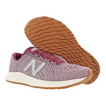 Uusi tasa paino naisten warisls1 kangas matala alkuun pitsi ylös käynnissä Sneaker