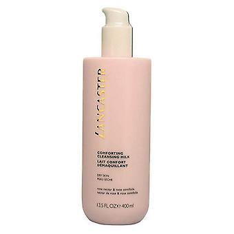 Facial Make Up Remover Cream Cb Lancaster