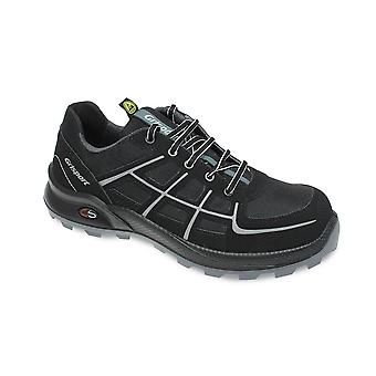Grisport Thermo Safety Shoe