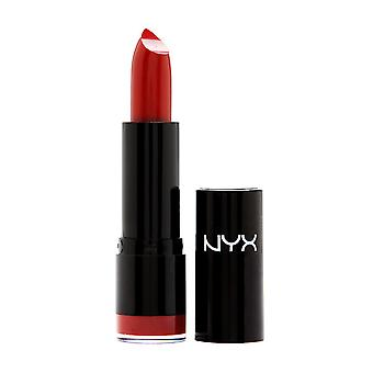 NYX PROFESSIONAL MAKEUP Extra Creamy