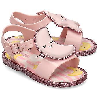 Melissa Mar Sandal Sweet 3276953328   kids shoes