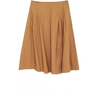 Masai Clothing Sally Chipmunk Skirt