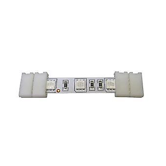 Jandei RGB konektor pre spojivá 10 mm Balenie 25 ks