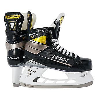 Bauer Supreme S37 Ice skates Intermediate