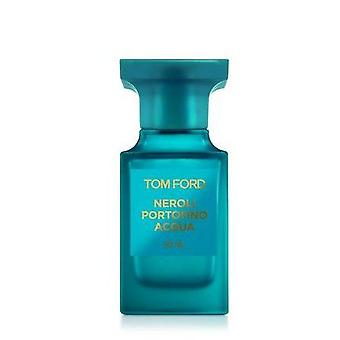 Tom Ford - Neroli Portofino Acqua - Toaleta Eau De - 100ML