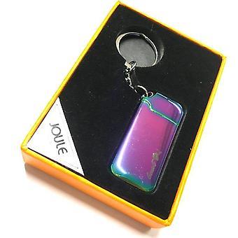 Joule Keychain USB Turbo briquet - rechargeable