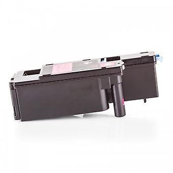 Dell 593-11018 トナー カートリッジ マゼンタ RudyTwos 交換対応 1250 1250 c、1350、1350cn、1350cnw、1355、1355cn、1355cnw、C1760、C1760nw、C1765、C1765nf、C1765nfw、C17XX