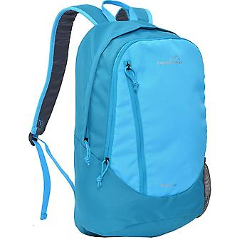 Freedom Trail Active 22 Daypack Teal