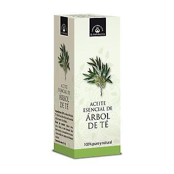 Tea tree essential oil 30 ml of essential oil