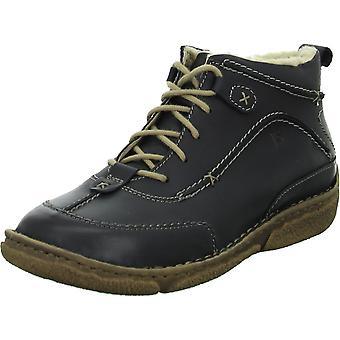 Josef Seibel Neele 52 85152PL162100 universal winter women shoes