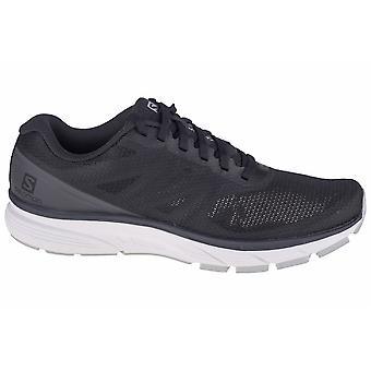 Salomon Juxta RA 406866 running all year men shoes