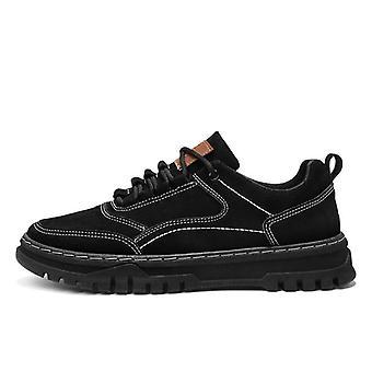 Mickcara men's slip-on loafers dg02tvaz