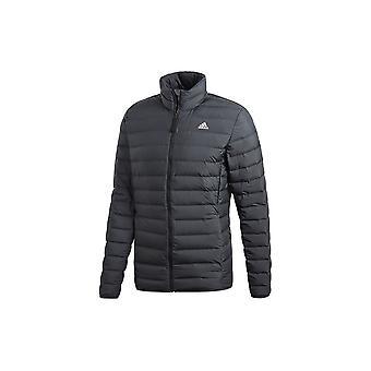 Adidas Varilite Soft J CY8732 universal winter men jackets