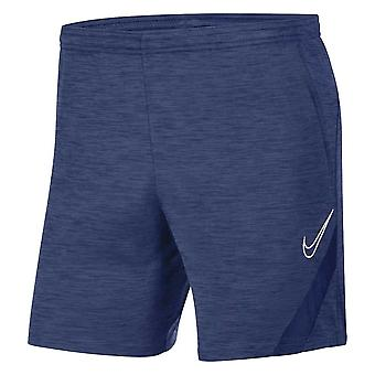 Nike Dry Academy KZ FP HT CK5431492 pantaloni universali pentru bărbați de vară
