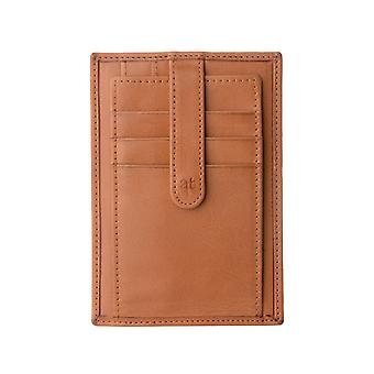 4857 Antica Toscana Card cases in Leather