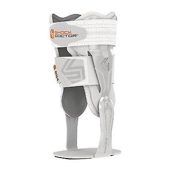 Shock Doctor 854 Ultra Flex Fit Ankle Brace