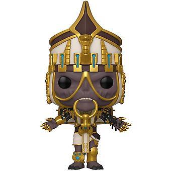Funko Gry Guild Wars Joko POP! Winylowa figurka