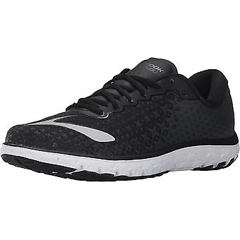 Brooks Men PureFlow 5 Running Shoes