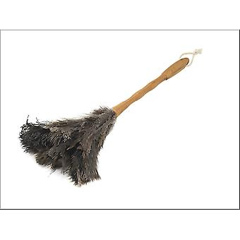 Addis Ostrich Duster Bamboo 517676