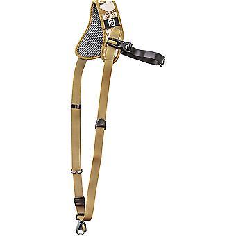 Blackrapid sport x digital desert arid camera sling