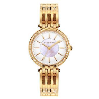 Viceroy Uhr femme 471042-27