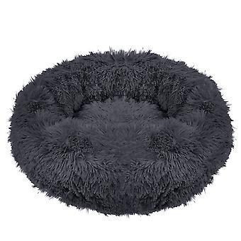 Runder Hundekorb 120cm